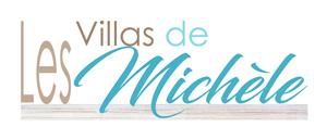 Les Villas de Michèle