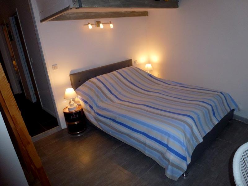 villas-michele-marseillan-agde-chambre-hote-location-ete-mer-vacances-velo-famille-pieds-eau-visuel-6