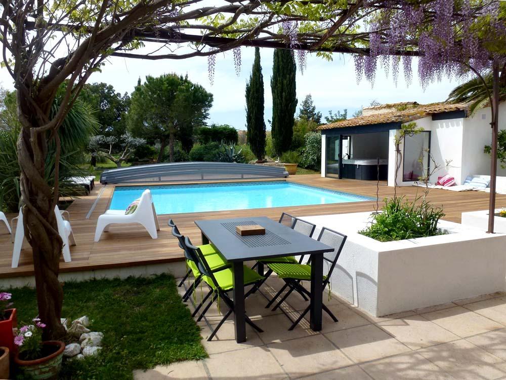 villas-michele-marseillan-agde-chambre-hote-location-ete-mer-vacances-velo-famille-scribote-visuel-1