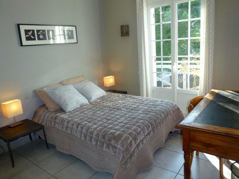 villas-michele-marseillan-agde-chambre-hote-location-ete-mer-vacances-velo-famille-scribote-visuel-4