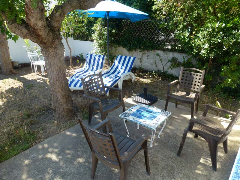 villas-michele-marseillan-agde-chambre-hote-location-ete-mer-vacances-velo-famille-typique-visuel-3